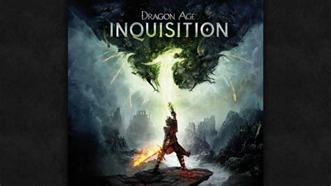 Dragon Age: Inquisition Unlocks, Upgrades for Skyhold