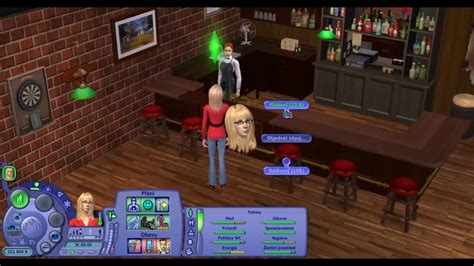 The Sims 2 Ultimate Collection Gameplay on Laptop