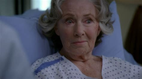 Betty Donahue | Grey's Anatomy and Private Practice Wiki