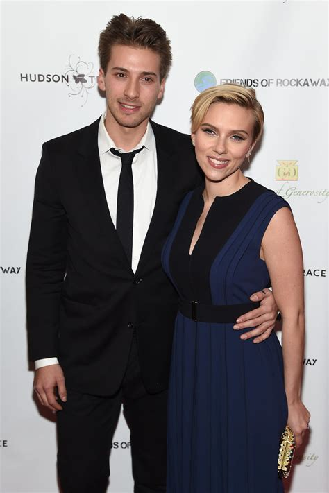 Celebrities and Their Siblings | Pictures | POPSUGAR