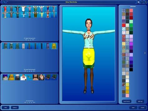 The Sims Complete Collection PC Game Full Free Download