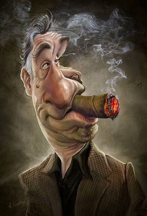 caricatures-of-celebrities-by-anthony-geoffroy