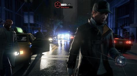 Watch Dogs: Hope is a Sad Thing - antenna puzzle, Jed's