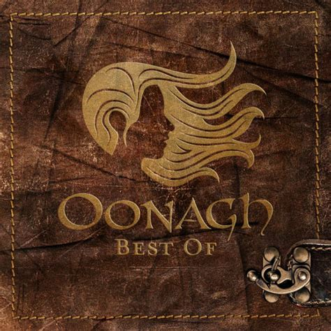 Oonagh - Best Of (2020) » Download New Music Albums Free