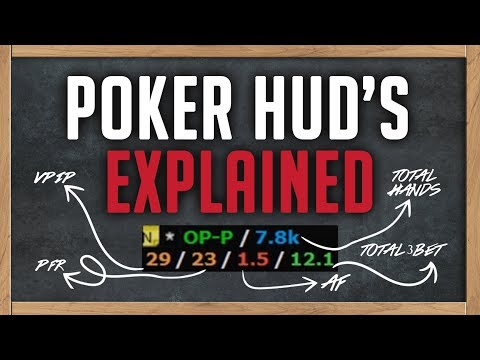 How to Use PokerTracker with PokerStars