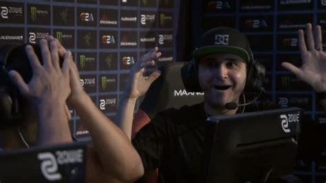 Dreamhack Austin CS:GO screwup is the most painful eSports