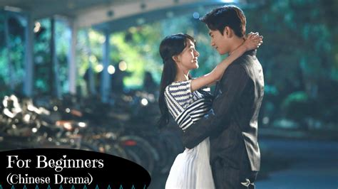 5 Best Chinese Drama For Beginners   Romantic Comedies
