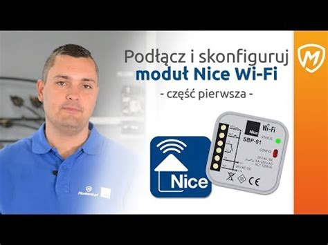 Medion Repeater, AccessPoint, Client | FunnyDog
