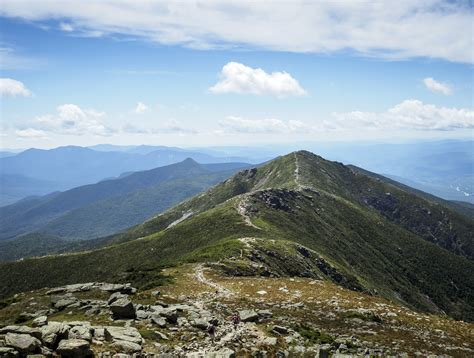 Interesting Facts About the Appalachian Trail | ActionHub