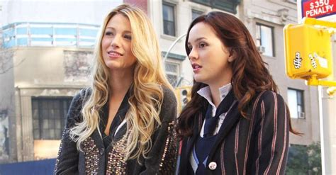 The Best Gossip Girl Episode Has Been Named | Who What Wear