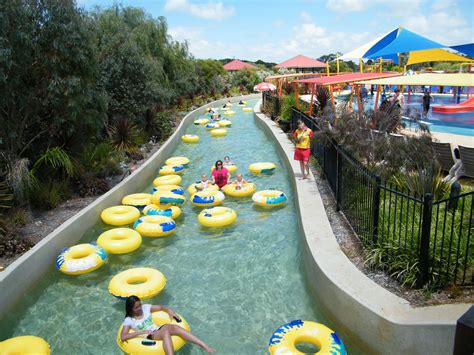 HOLIDAYS IDEAS: Adventure Park Vic ~ summer pass giveaway