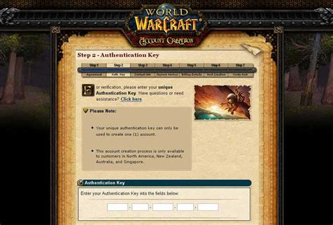 Guide to Playing World of Warcraft from The Philippines