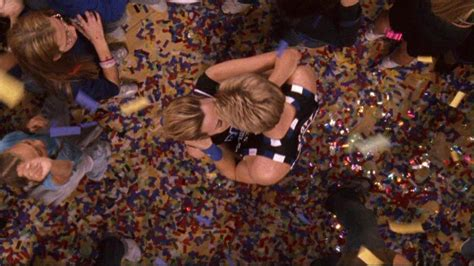 Some You Give Away | One Tree Hill Wiki | FANDOM powered