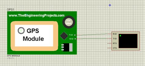 New Proteus Libraries for Engineering Students - The