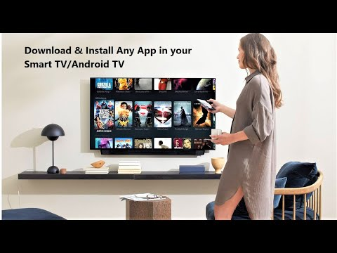 Top 5 Best Ultra HD 4K Android Smart Tv under 20000 INR