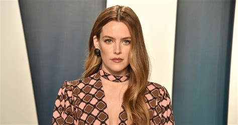 Riley Keough Pens Tribute to Late Brother Benjamin Keough