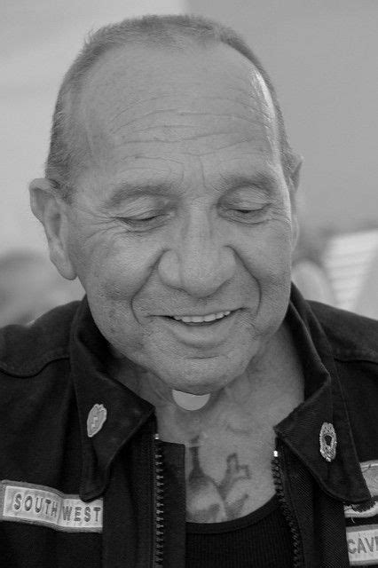 Pin on Sonny barger
