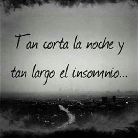 1000+ images about Insomnio
