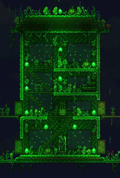 17 Best images about Terraria on Pinterest   Today episode