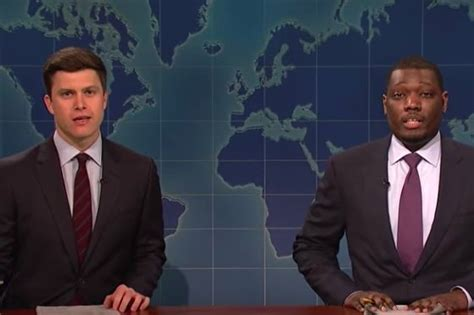 'Saturday Night Live' announces head writers, cast changes