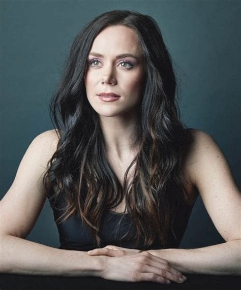 Tessa Virtue Is Ready to Talk about the Olympics - The Kit