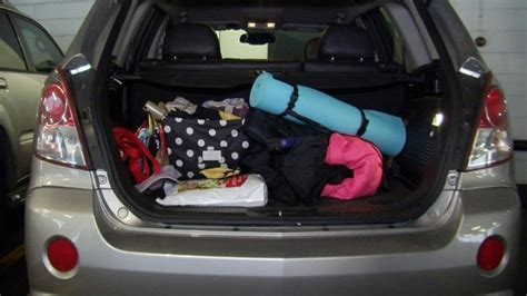 7 Things You Can Scavenge From Cars When SHTF