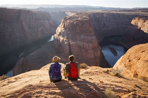 The 9 Best Grand Canyon Tours of 2020