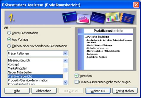 OxygenOffice Professional - Download