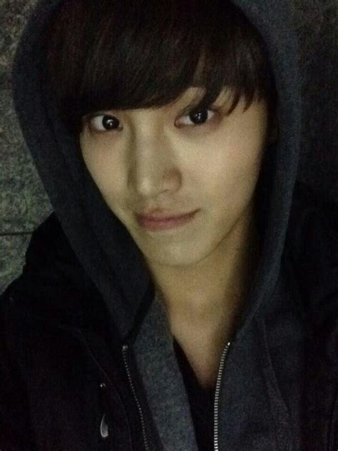 17 Best images about Lee Tae Hwan ♥ 이태환 on Pinterest