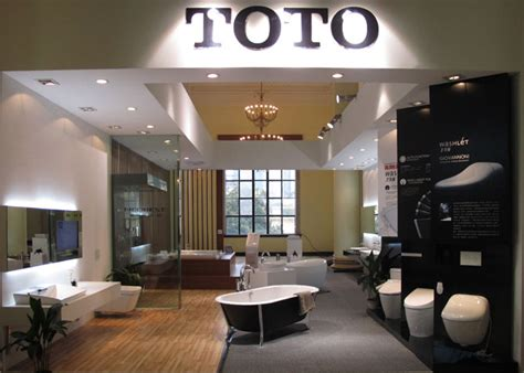 Promote to the High-end Hotel Market, Lead the New Trend