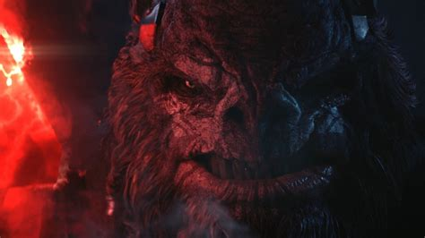 """Halo Wars 2 DLC Delayed to Fix """"Game-Breaking"""" Bug - IGN"""