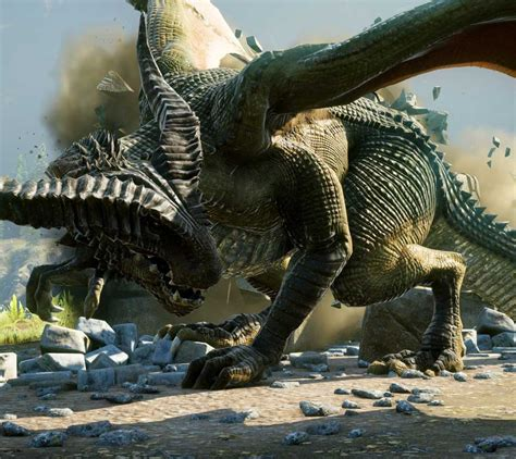 Dragon Age - Inquisition Preview   GamersGlobal