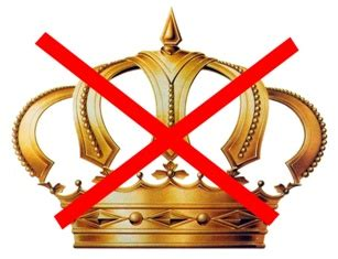 Ten pro-monarchy arguments debunked – Rise Of The Everyman