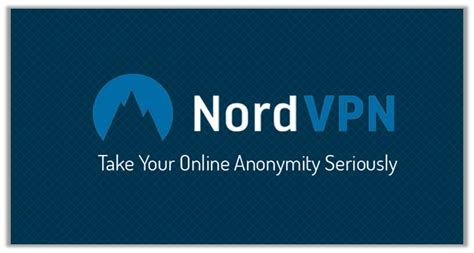 How to Setup NordVPN Torrenting with Socks5 Proxy