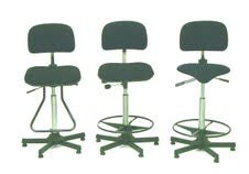 Conductor podiums, music chairs, music stands & conducting
