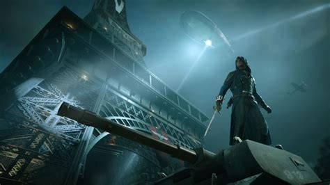 News: Upcoming Assassin's Creed Games Will Have More