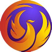 Firefox Browser fast & private - Android Apps on Google Play