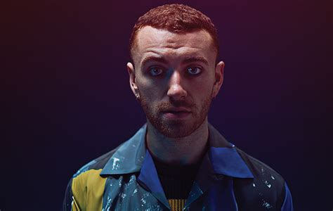 Apple unveils Christmas advert soundtracked by Sam Smith