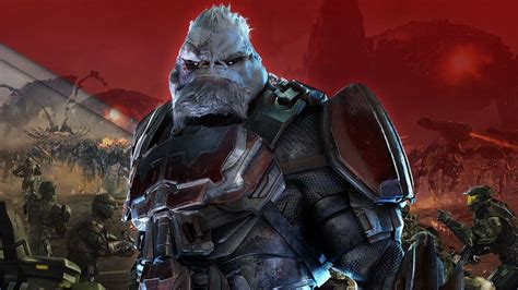 4 Tips to Master Halo Wars 2 - IGN Video