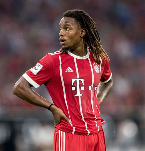 Chelsea transfer news: Renato Sanches hope as AC Milan