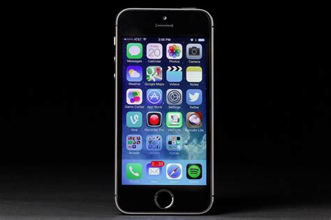 iPhone 5S: 12 Helpful Tips and Tricks   Digital Trends