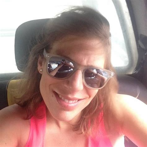 Interview with Laura - A Spanish expat living in the DRC