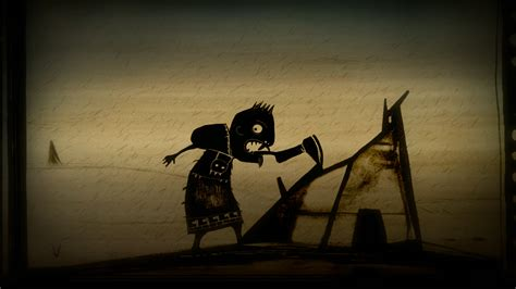 NEVER ALONE DOWNLOAD - Play the full game for free!