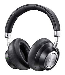 Boltune Noise Cancelling Bluetooth 5