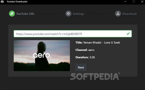 Download youtube-dl-gui 1