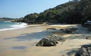 Congwong Beach   Things to do in La Perouse, Sydney