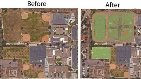 Petition · City Council | Poway, CA, & Poway Unified