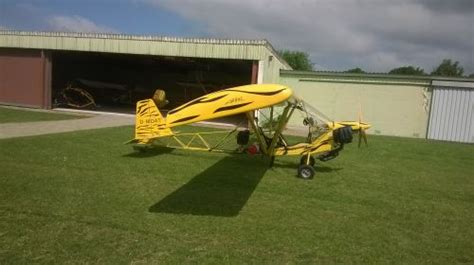 AIRBIKE TANDEM for sale at JetScout