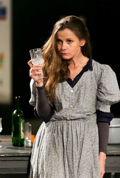 all hail louise brealey~   Louise brealey, Molly hooper