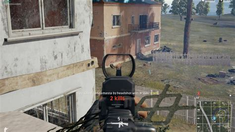 PUBG has Implemented a New Anti-Cheat But it Hasn't